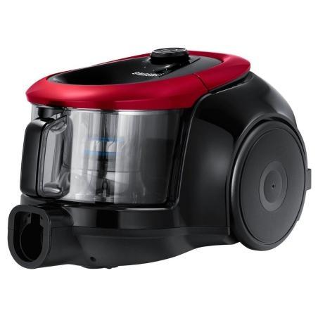 Vacuum Cleaner Samsung...