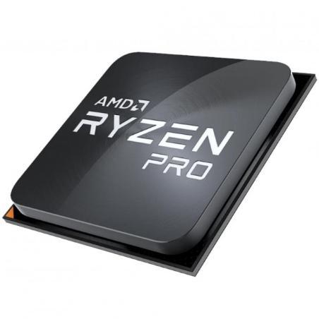 APU AMD Ryzen 5 PRO 4650G...