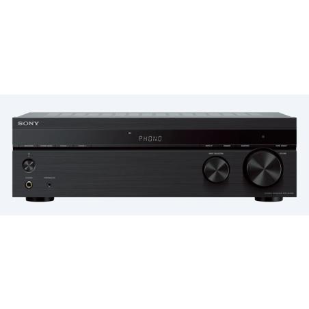 Stereo Reciver SONY STR-DH190