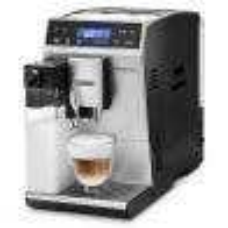 Coffee Machine DeLonghi...