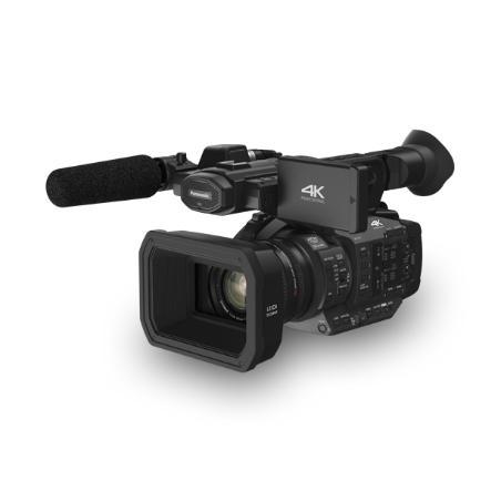 Camcorder Panasonic HC-X1EE
