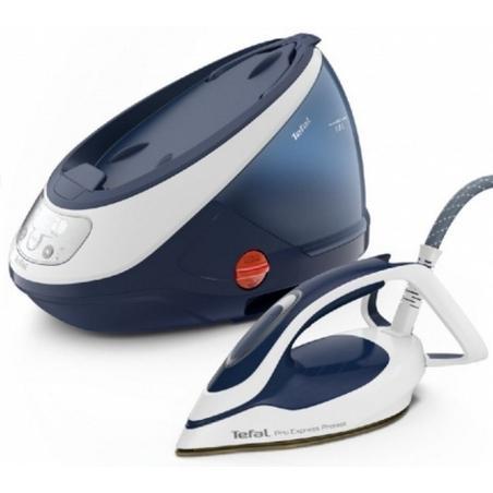 Ironing System Tefal GV9221E0