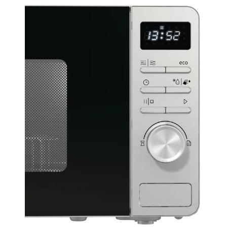 MIcrowave Oven Gorenje MO20A4X