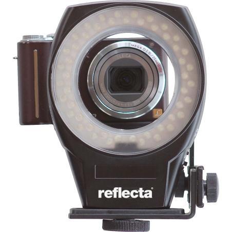 Speedlite Reflecta LED...