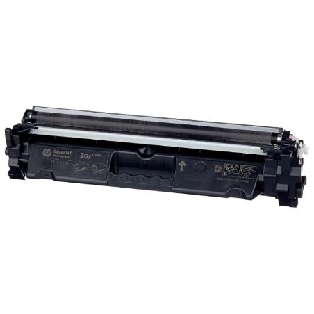 Laser Cartridge for HP...