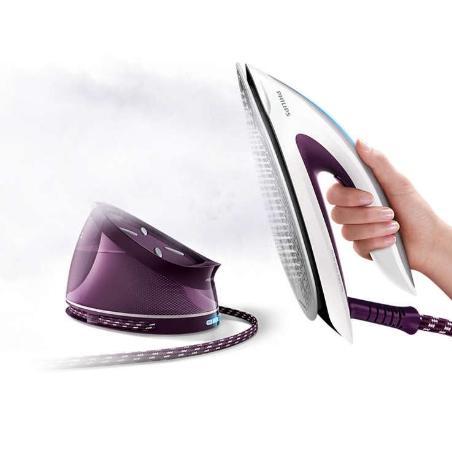 Ironing System Philips...