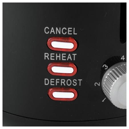 Toaster VITEK VT-7163