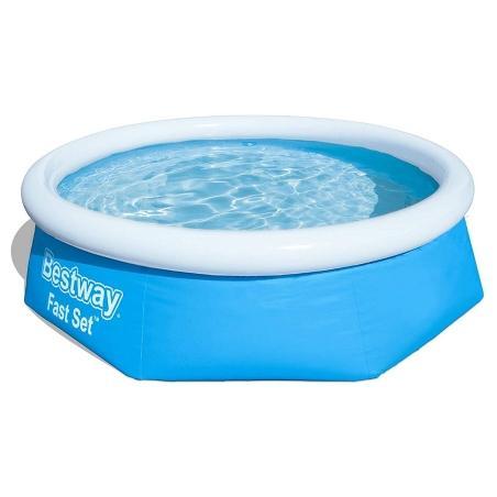 Swimming Pool Bestway Fast...