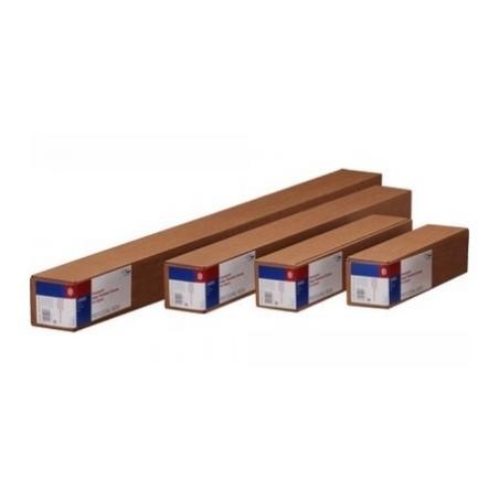 "Roll Paper Epson 42""x30m..."
