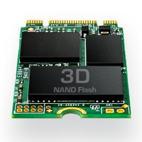 .M.2 SATA SSD  256GB...