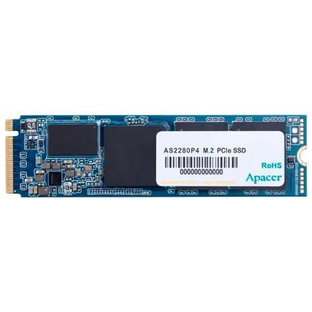 .M.2 NVMe SSD   512GB...