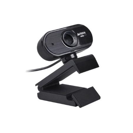 PC Camera A4Tech PK-925H,...