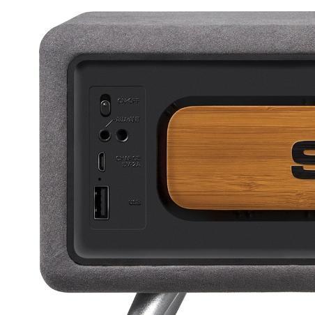Audio System SVEN HA-930...