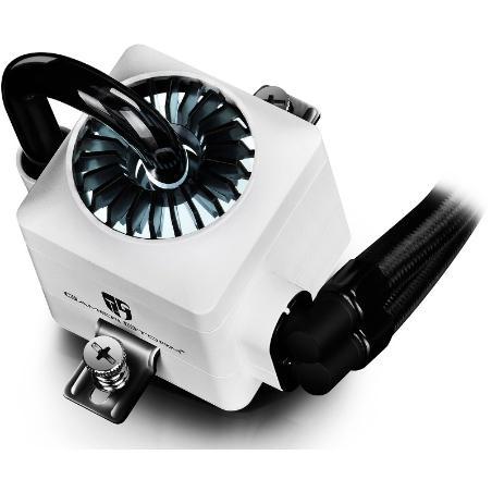 AIO Liquid Cooling Deepcool...