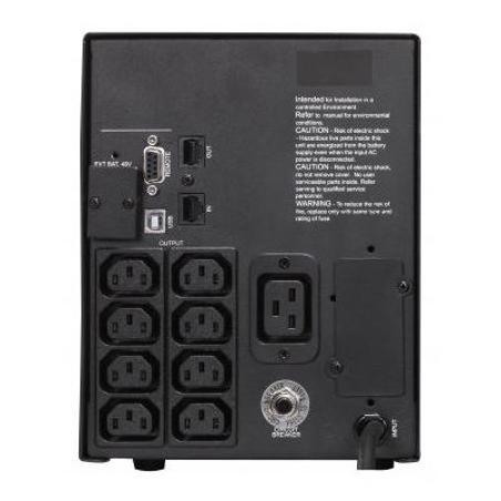 UPS PowerCom SPT-3000,...