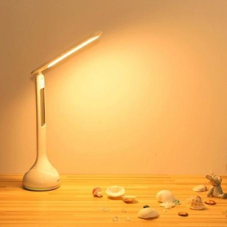 Remax LED Eye lamp,...