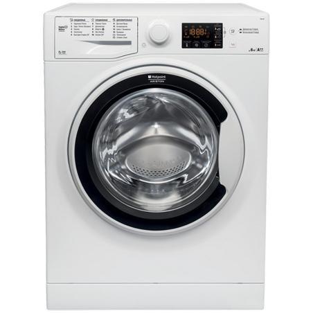Washing Machine/fr...