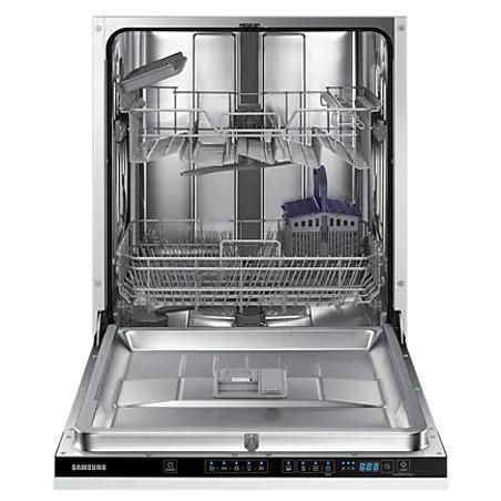 Dish Washer/bin Samsung...