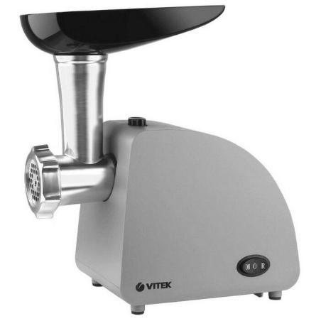 Meat Mincer VITEK VT-3626