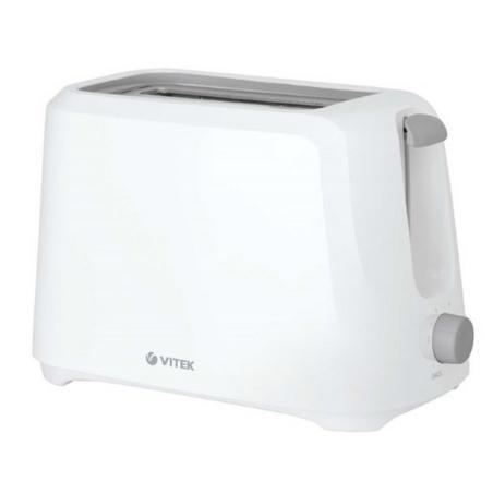 Toaster VITEK VT-9001