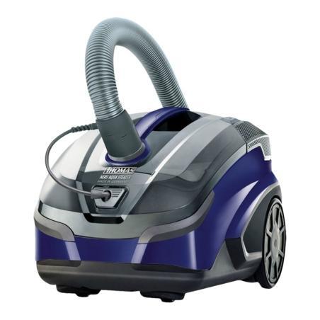 Vacuum Cleaner THOMAS NERO...
