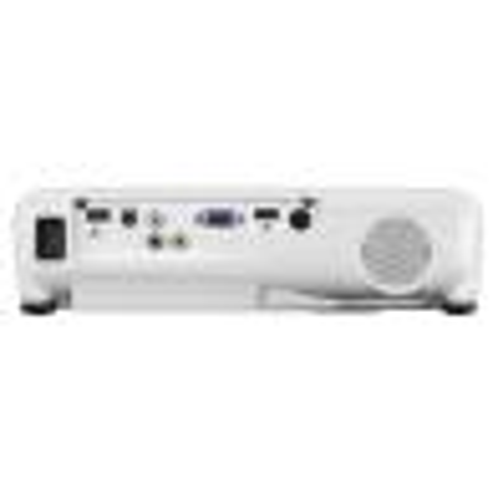 Projector Epson EB-W51;...