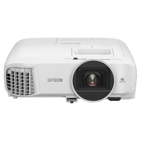 Projector Epson EH-TW5700;...