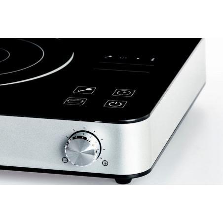 Cooker Mini Brock HP2021GY