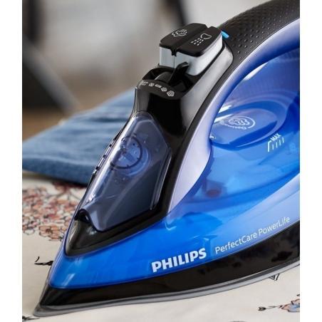 Iron Philips GC3920/20