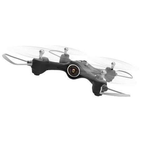 Syma X23 Drone, Black