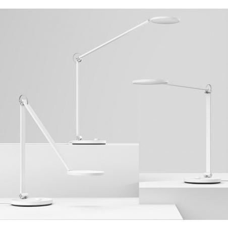 Xiaomi LED Desk Lamp Pro,...