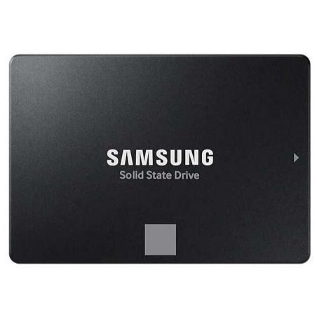 """2.5"""" SATA SSD  500GB..."""
