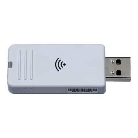 USB Wireless Adapter Epson...