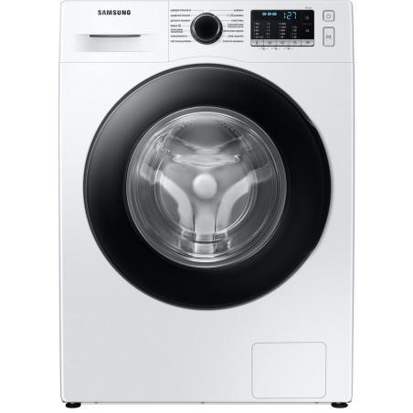 Washing machine/fr Samsung...