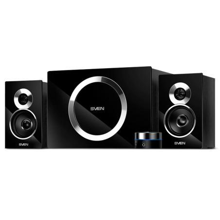 "Speakers SVEN ""MS-1095""..."