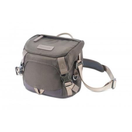Shoulder Bag Vanguard VEO...