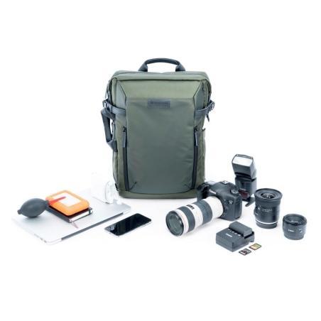 Backpack/shoulder bag...