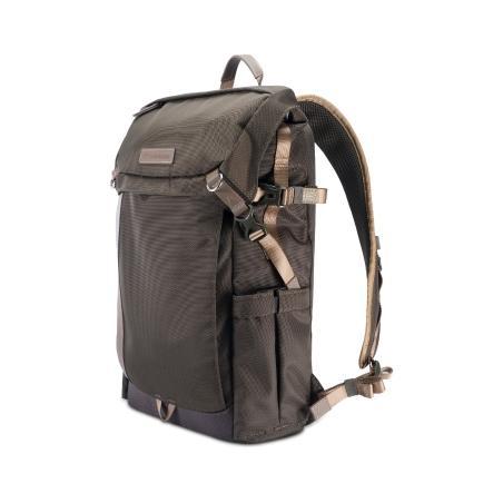 Backpack Vanguard VEO GO...