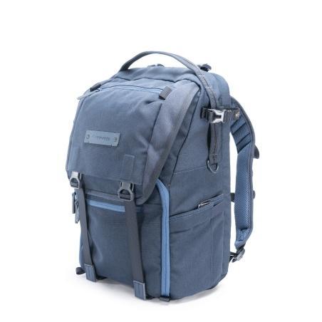 Backpack Vanguard VEO RANGE...
