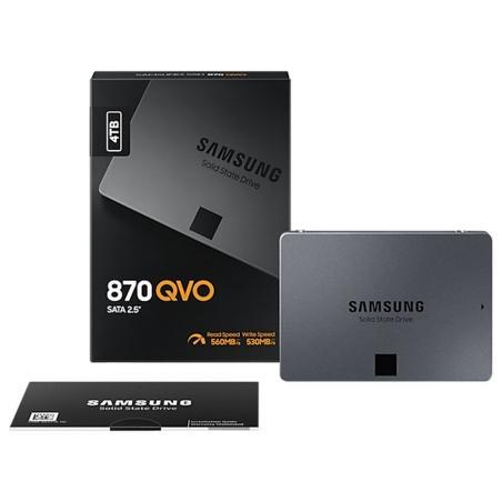 "2.5"" SATA SSD 8.0TB Samsung..."