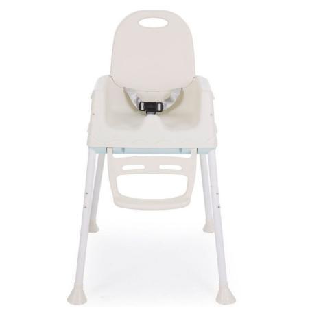 Feeding chair Kikka Boo...