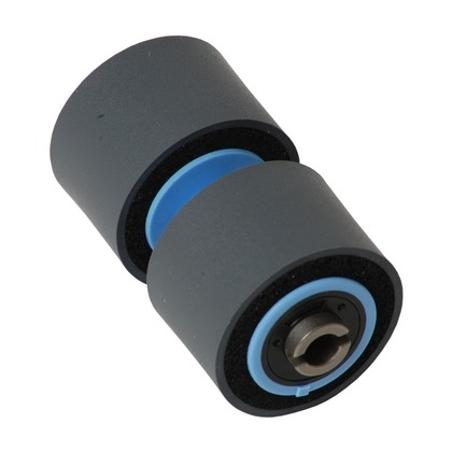 Canon Exchange Roller DR G...