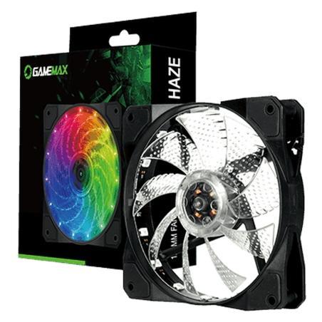 PC Case Fan GAMEMAX...