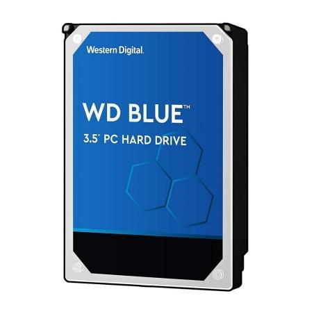 """3.5"""" HDD  3.0TB-SATA- 256MB..."""