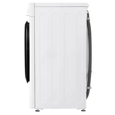 Washing machine/fr LG F2T3HS6W