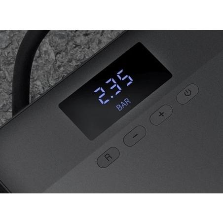 70mai Air Compressor Lite