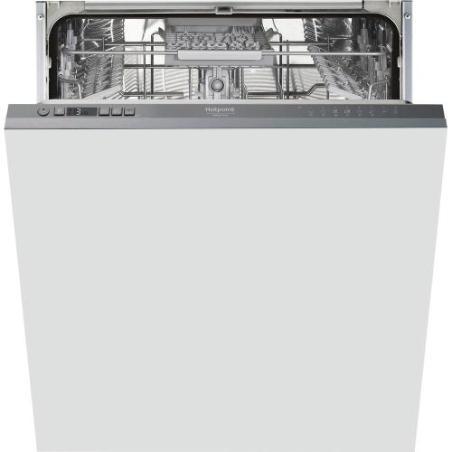 Dish Washer/bin...