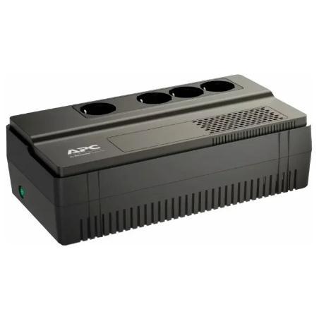 APC Easy UPS BV500I-GR...