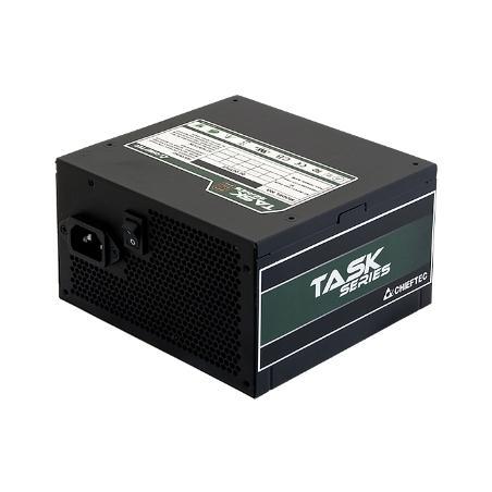 Power Supply ATX 500W...