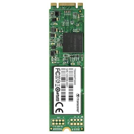 .M.2 SATA SSD    64GB...